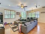 8315 King Blossom Ct - Photo 5