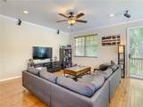 8315 King Blossom Ct - Photo 6