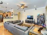 8315 King Blossom Ct - Photo 7