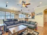 8315 King Blossom Ct - Photo 8