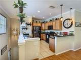 8315 King Blossom Ct - Photo 9