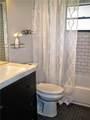 9510 103RD Avenue - Photo 17