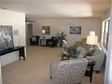 9510 103RD Avenue - Photo 2