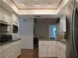 9510 103RD Avenue - Photo 7