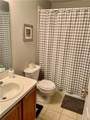 12903 Jessup Watch Place - Photo 9