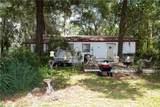 7337 Turkey Creek Road - Photo 5