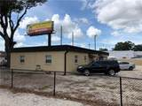 6845 Dale Mabry Highway - Photo 3