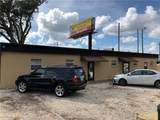 6845 Dale Mabry Highway - Photo 4