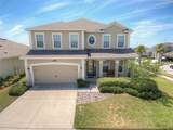 12201 Morgans Bluff Place - Photo 1