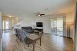 12201 Morgans Bluff Place - Photo 19