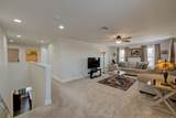 12201 Morgans Bluff Place - Photo 22