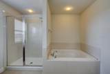 12201 Morgans Bluff Place - Photo 28