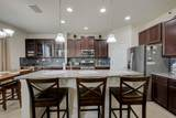 12201 Morgans Bluff Place - Photo 4