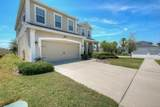 12201 Morgans Bluff Place - Photo 41
