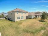 12201 Morgans Bluff Place - Photo 42