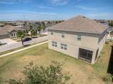 12201 Morgans Bluff Place - Photo 43