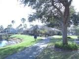 10540 White Lake Court - Photo 24
