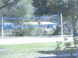 10540 White Lake Court - Photo 27
