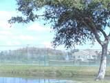 10540 White Lake Court - Photo 28