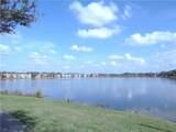 10540 White Lake Court - Photo 30