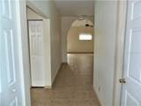 6065 112TH Avenue - Photo 10