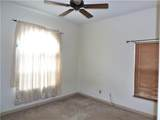 6065 112TH Avenue - Photo 12