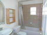 6065 112TH Avenue - Photo 13