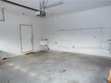 6065 112TH Avenue - Photo 18