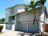 970 Boca Ciega Isle Drive - Photo 2