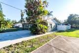 16204 Tampa Street - Photo 6