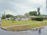 5600 Dartmouth Avenue - Photo 2