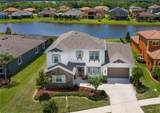 13217 Fawn Lily Drive - Photo 1