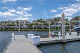 4335 Spinnaker Cove Lane - Photo 46