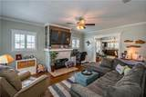 240 Parkwood Avenue - Photo 5