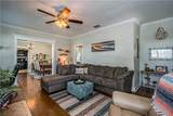 240 Parkwood Avenue - Photo 6