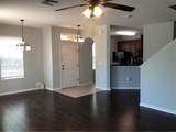 7535 Red Mill Circle - Photo 9
