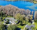 1711 Heron Cove Drive - Photo 1