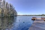 1711 Heron Cove Drive - Photo 3