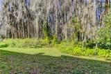 1711 Heron Cove Drive - Photo 36