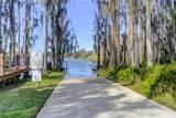 1711 Heron Cove Drive - Photo 39