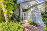 1711 Heron Cove Drive - Photo 4