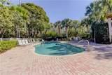 1711 Heron Cove Drive - Photo 44
