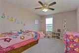10762 Pleasant Knoll Drive - Photo 27