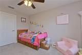 10762 Pleasant Knoll Drive - Photo 28