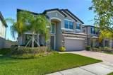 10762 Pleasant Knoll Drive - Photo 3