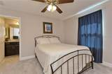 10762 Pleasant Knoll Drive - Photo 30