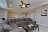 10762 Pleasant Knoll Drive - Photo 40