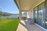 10762 Pleasant Knoll Drive - Photo 44