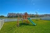 10762 Pleasant Knoll Drive - Photo 49