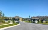 10762 Pleasant Knoll Drive - Photo 54